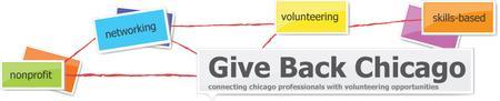 GiveBackChi