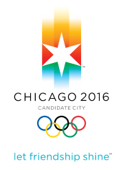 logo_Chicago2016